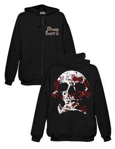 Heavy Metal Hoodies,Heavy Metal Kapuzenpullis - Geschenke für Sie,Geschenk für Ihn, Geschenke für Kinder,