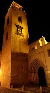 Resultado de imagen de ORIHUELA escudo Alicante, Home Decor, Coat Of Arms, Decoration Home, Room Decor, Home Interior Design, Home Decoration, Interior Design