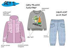 Image result for Kidswear portfolio
