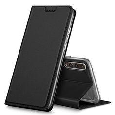 11 Huawei P20 Pro ideas | huawei, case, screen protector