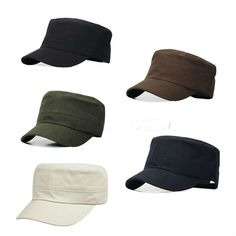 Baseball Snapback Caps Summer Hat For Men & Women Sun Shading Outdoors Adjustable Leisure Spring Autumn    Available In 5 Colour Please Choose:    Navy Blue, Army Green, Coffee, Beige, Black | Shop this product here: http://spreesy.com/Gadgetngift/5 | Shop all of our products at http://spreesy.com/Gadgetngift    | Pinterest selling powered by Spreesy.com