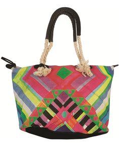http://us.shop.billabong.com/p/womens/collections/maya-hayuk/sun-soakin?style=JAHB1SUN=MUL