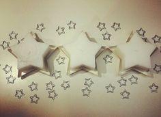 Stars forever!! ☆☆☆