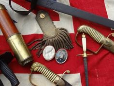 War Of 1812, American Revolutionary War, Face Book, Royal Navy, Early American, American History, Watch, Youtube, Military