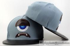 Cheap Wholesale Cartoon Snapbacks Gray for slae at US$8.90 #snapbackhats #snapbacks #hiphop #popular #hiphocap #sportscaps #fashioncaps #baseballcap