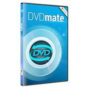 Dimo DVDmate 3.6.1