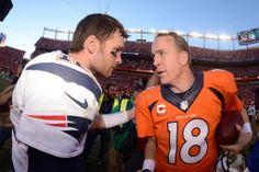 Tom Brady + Peyton Manning = BEST matchup of 2014?  NFL experts say... http://on.nfl.com/1lFbcjd #NFLSchedule pic.twitter.com/tNUWO20w7p