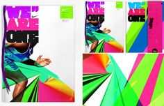 10 awesome graphic designers who will blow your mind