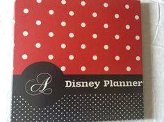 Disney vacation planner - not only does she have tons of printables to help your vacation go smoothly but TONS of tips on WDW!  Bet site I have found so far.
