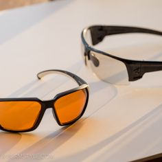a268e5f5a1d image for Fresh Gear  Light Adjusting Sunglasses from Ryders Eyewear Bike  Reviews