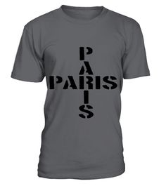 # Paris Logo T Shirts (Copy) .  HOW TO ORDER:1. Select the style and color you want: 2. Click Reserve it now3. Select size and quantity4. Enter shipping and billing information5. Done! Simple as that!TIPS: Buy 2 or more to save shipping cost!This is printable if you purchase only one piece. so dont worry, you will get yours.Guaranteed safe and secure checkout via:Paypal | VISA | MASTERCARD