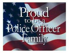 This says it all! Law Enforcement Today www.lawenforcementtoday.com