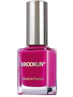 Made In France, Perfume Bottles, Nail Polish, Php, Nails, How To Make, Beauty, Products, Finger Nails