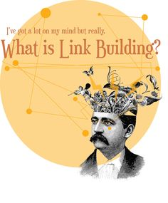 What is Link Building – A Professional Explanation Blog Sites, Way To Make Money, Search Engine, Fundraising, Event Planning, Seo, Blogging, Career, Marketing