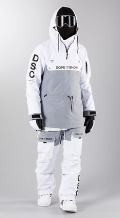 Men's Snowboard Clothing Snow Outfits For Women, Mode Outfits, Fashion Outfits, Snowboard Girl, Snowboard Cake, Snowboarding Outfit, Snowboarding Tattoo, Look Fashion, Mens Fashion