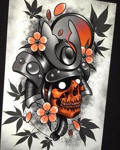 2,103 отметок «Нравится», 14 комментариев — Nicholas Keiser (@deadmeat) в Instagram: «@tattoosmart»
