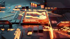 Bit or qubit? The future of high-performance and quantum computing Big Data Technologies, Technology Innovations, Microsoft, Quantum World, Le Cloud, Fluid Dynamics, University Of Sciences, Data Transmission, New World Order