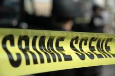 crime scene tape: mistakes when writing a crime scene