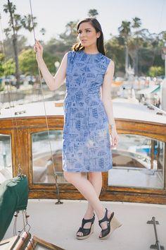 Lawren Michele- Designer Womens Clothing