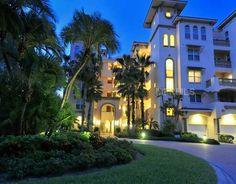 Long Boat Key, Sarasota Florida...For Our Honeymoon :)