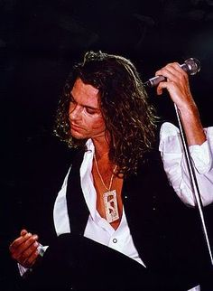 MICHAEL HUTCHENCE Photo:  This Photo was uploaded by ANNILOU1967. Find other MICHAEL HUTCHENCE pictures and photos or upload your own with Photobucket fr...