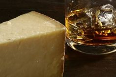 You can't go wrong pairing wine and cheese, but if you want to be a little more daring at your next soirée, why not try whiskey instead of red? Diverse and complex, whiskey is still relatively uncharted territory when it comes to pairings. But don't let that deter you; if anything, whiskey gives you...