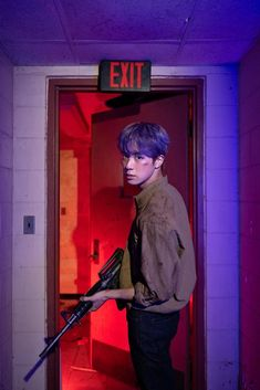 "jin 2020 x weverse ""zombie zip"" Seokjin, Namjoon, Taehyung, Jimin, Vlive Bts, Yoongi Bts, Army Wallpaper, Bts Wallpaper, Daegu"
