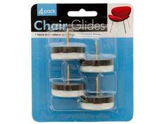 Chair Glides