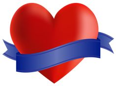 Vacation, Icon, Heart, Ribbon, Banner, Copy Space #vacation, #icon, #heart, #ribbon, #banner, #copyspace