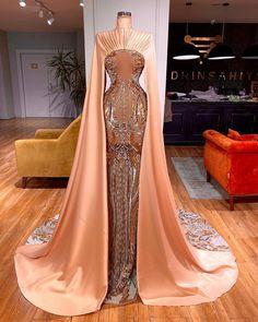 Prom Girl Dresses, Glam Dresses, Event Dresses, Pageant Dresses, Fashion Dresses, Glamorous Dresses, Dress Prom, Long Dresses, Stunning Dresses