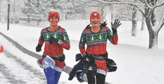 7 Festive Holiday Races To Add To Your Bucket List Holiday Festival, Festive, Bucket, Hipster, Spirit, Racing, Ads, Seasons, Style