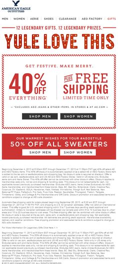 Pinned December 6th Quick $5 off $50 today at #BJs Wholesale Club