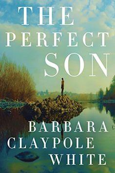 The Perfect Son, http://www.amazon.com/dp/B00QJ1V5XK/ref=cm_sw_r_pi_awdm_3MP1vbDKH5WJ4
