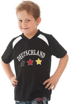 Trigema T-Shirt auf shopstyle.de