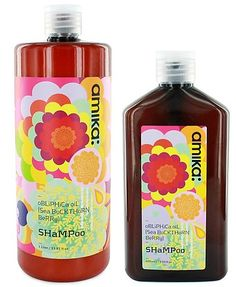 Hair Care Products, Cosmetics, Make-Up, Beauty Products Cosmetic Packaging, Beauty Packaging, Brand Packaging, Packaging Design, Career Inspiration, Communication Design, Laundry Detergent, Dry Shampoo, Shower Gel