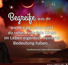jpg & # - One of 15031 files in the catalog. Wise Quotes, Words Quotes, Sayings, Positive Words, Positive Vibes, German Quotes, Perfection Quotes, No Me Importa, True Words
