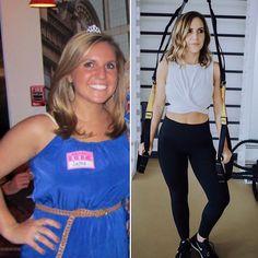 lose 15 pounds in 3 weeks 21 days body weight Weight Loss Goals, Fast Weight Loss, Weight Loss Program, Losing Weight, Lose 5 Pounds, 10 Pounds, Dr Atkins, Workout Regimen