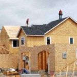 UK govt announces review to cut red tape for home builders | Europe | News