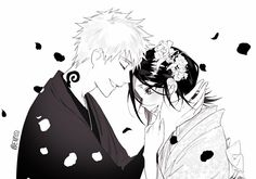 Bleach Ichigo And Rukia, Kuchiki Rukia, Bleach Anime, Studio Ghibli Wallpaper, Bleach Couples, Bleach Fanart, Manga To Read, Boruto, Animation