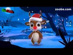 Zoobe message for you Rudolph has a message to with u a very merry Christmas Christmas Tree Gif, Christmas Carol, Christmas Wishes, Christmas Greetings, Christmas Time, Christmas Greeting Card Messages, Holidays And Events, Happy Holidays, An Nou Fericit