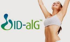 Vip Formulas Farmácia de Manipulação: ID-alG™ e suas propriedades complementares para o ...