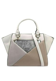 Prade Tote Bag Call It Spring Rp soft leather handbags d0263d2ccb1d0