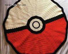 Thassos Mosaic Crochet Blanket instant download PDF pattern | Etsy Shrug Knitting Pattern, Crochet Throw Pattern, Sweater Knitting Patterns, Crochet Patterns, Modern Crochet Blanket, Crochet Blankets, Super Chunky Yarn, Jumper Patterns, Chunky Crochet