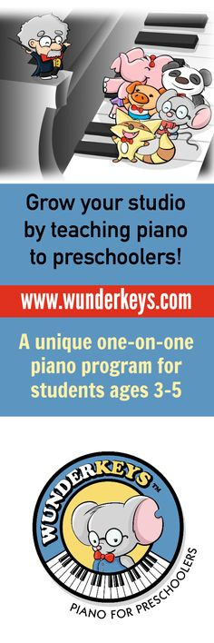 Beginner piano adult lesson online