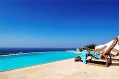 Tinos at its best!