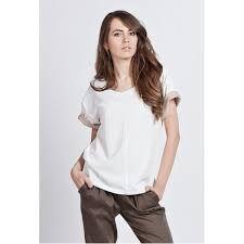 tee shirt bicolor - Recherche Google
