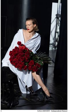 Dries Van Noten Looks Women A/W 2021-2022 Coming Up Roses, Costumes, Costume Ideas, Personal Style, Van, Fashion Design, Collection, Runway, Women