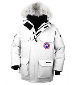 Canada Goose mens outlet price - Gucci Jackie Soft Leather Flap Shoulder Bag, Loeffler Randall ...