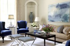 Tobi Fairley   Your favorite serving of design, entertaining, travel and more…   Page 5