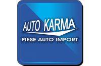 AutoKarma Group Karma, Group